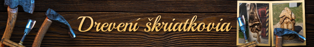 Dreveni-skriatkovia-sochy-umeleckesochy.sk